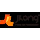 Jilong