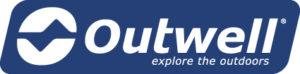 Outwell Luftmatratzen
