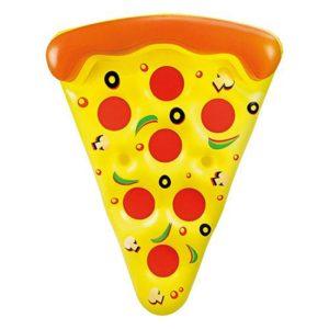 Pizza Luftmatratzen