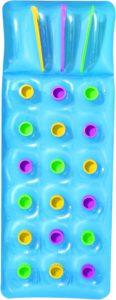 Wasser Luftmatratzen
