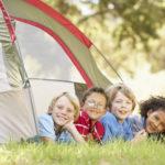 Luftmatratze oder Zeltbett – was ist besser?