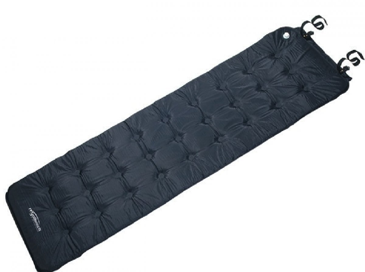 aufblasbare matratze dnisches bettenlager top gaestebett klappbar with aufblasbare matratze. Black Bedroom Furniture Sets. Home Design Ideas