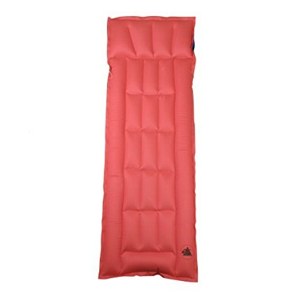 10T Outdoor Equipment Ruby Single Box