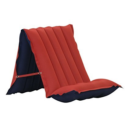 10T Outdoor Equipment Ruby Sit+Lie