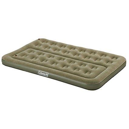 Coleman Comfort Compact