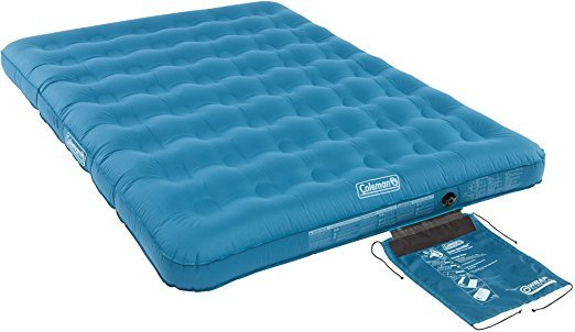 Coleman Extra Double Durable