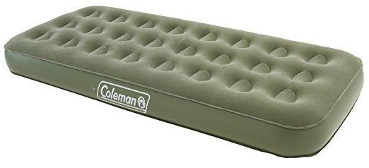 Coleman Maxi Comfort