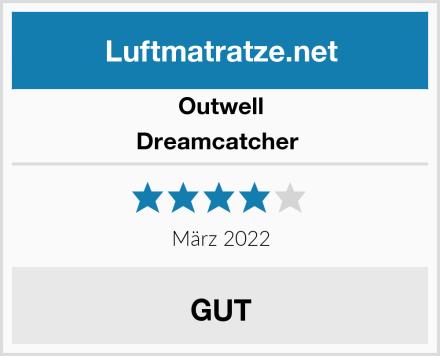 Outwell Dreamcatcher  Test