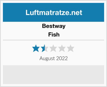 Bestway Fish Test
