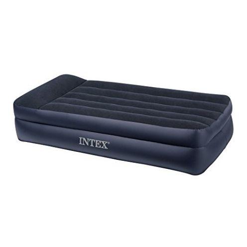 Intex Frankana 33083 Comfort