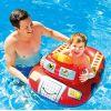 Intex Pool-Cruiser Boot