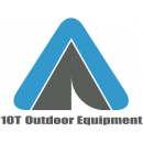10T Outdoor Equipment Logo