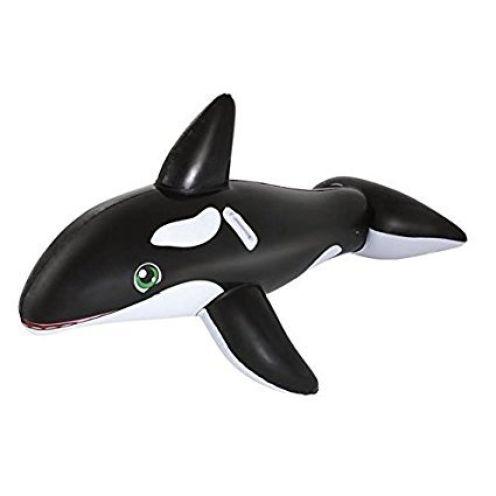 Bestway Jumbo Whale