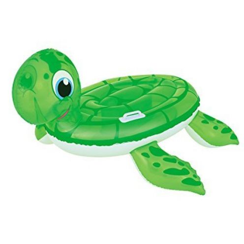 Bestway Schildkröte