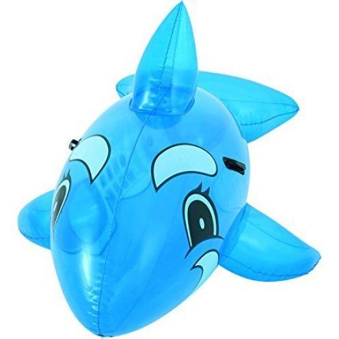 Bestway Whale