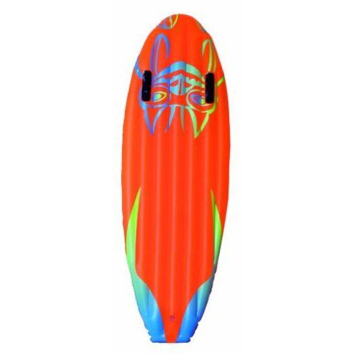 Wehncke Jugend Surfer Hawaii Luftmatratze