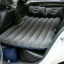 Sinbide Auto SUV Auto Luftmatratze