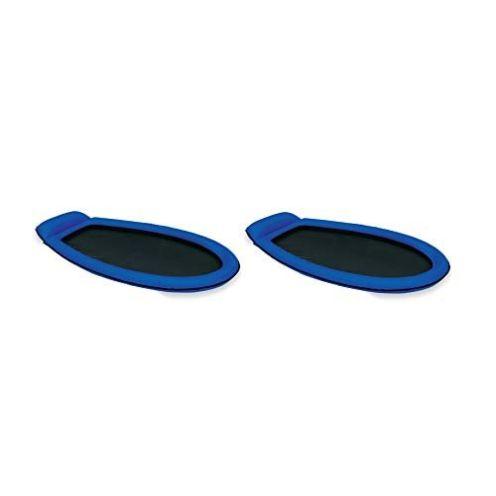 Intex Mesh Mat Wasserhängematte