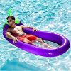 upstartech Pool Schwimmnudel